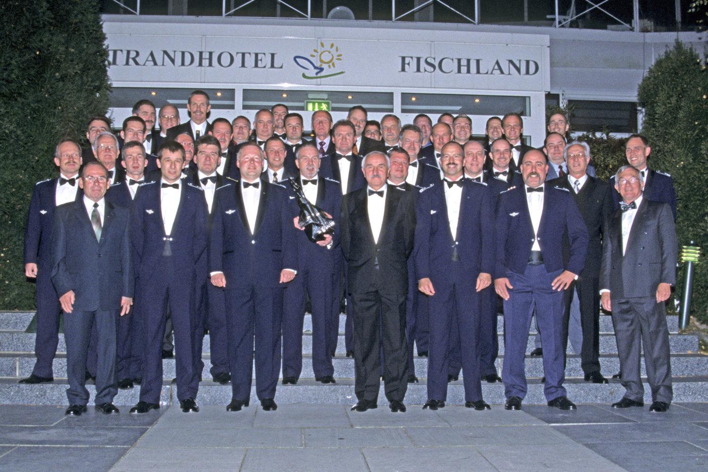 2005_Gruppenbild